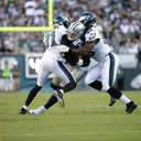 110715_Eagles-Cowboys_AP