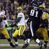 112916_Eagles-Packers-Rodgers_AP