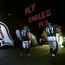 111315_Fly-Eagles-Fly_AP