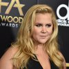 Amy Schumer to perform in Philly