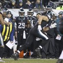 122215_Eagles-Murray_AP