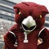 020415_Owls-Mascot_AP