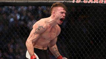 011816_Felder-UFC_AP