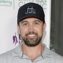 Rob McElhenney wants Pa. teen booted from prom on 'It's Always Sunny'