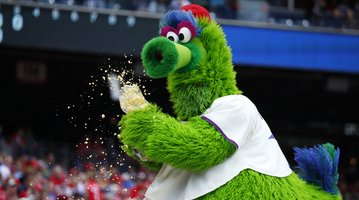 040416_Phanatic_AP