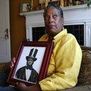 Delaware Slavery Pardon