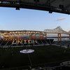Philadelphia Union Stadium