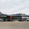 06252015_FighterJet_AP