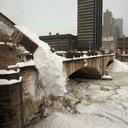 Blizzard 1996 Philadelphia