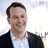 Mike Birbiglia to work out new material in Philly