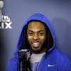 012515_richardsherman_AP