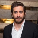 Jake Gyllenhaal making musical theater debut in 'Little Shop of Horrors'