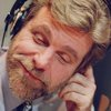 Howard Eskin