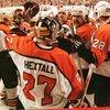 120816_Hextall-Flyers_AP