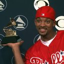Will Smith Phillies