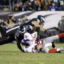 111315_eagles-sack_AP