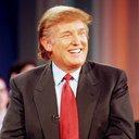 UPenn Trump