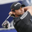 020815_JasonDay_AP