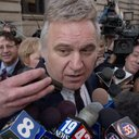 James_Traficant_Corruption_2016_2