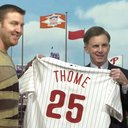 081116.Phils.Thome