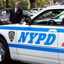 NYPD_cruiser