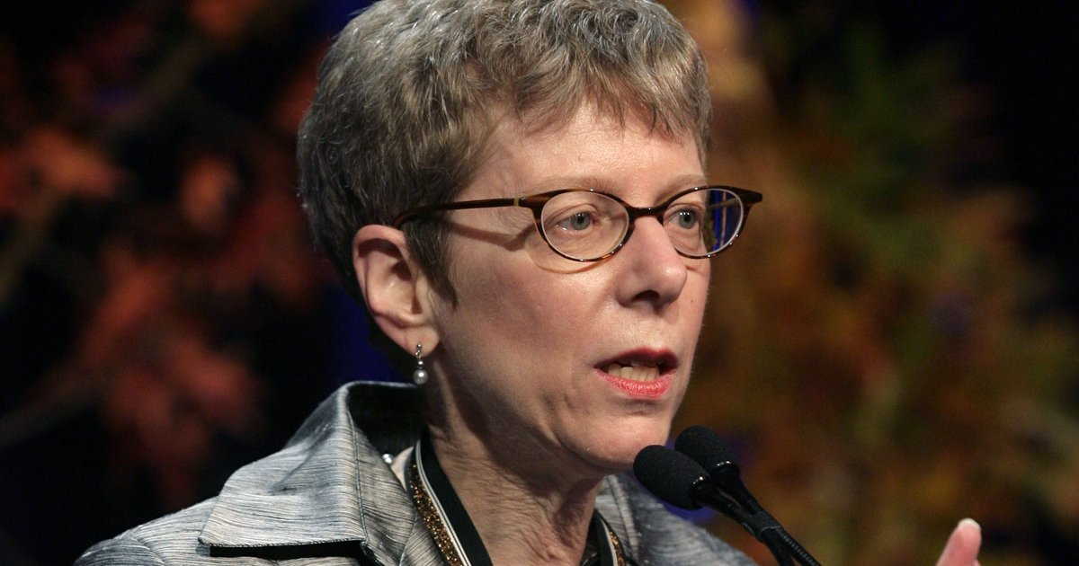 terry gross to receive national honor from president obama