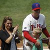 110917_Halladay-Family_AP