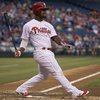 060116.Phils.Odubel