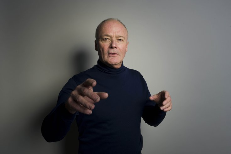 Creed Bratton: 'The Office's' Creed Bratton Is Coming To Philadelphia