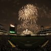 070717_Phillies-Fireworks_AP