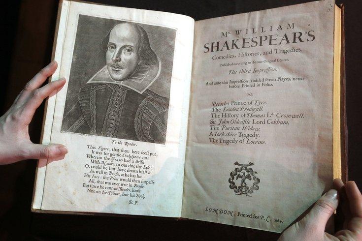 AP_Shakespeare