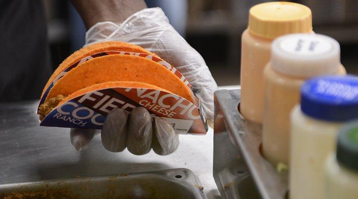 062116_tacos