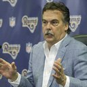 041416JeffFisher