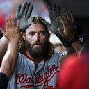 053116.Phillies.Werth