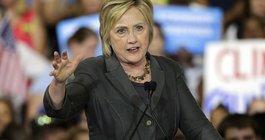 06282016_Hillary_Clinton_DNC_Guide