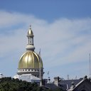 NJ Statehouse