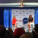 Caitlyn Jenner at RNC