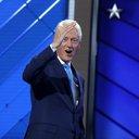 07262016_Bill_Clinton_speaks