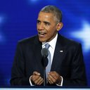 07272016_Barack_Obama_DNC_2