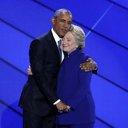 07272016_Clinton_Obama_DNC_Hug