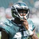 080216NelsonAgholor