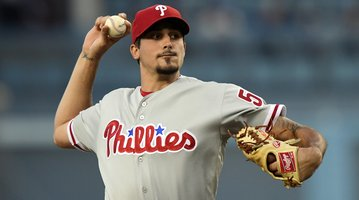 080916.Phils.Eflin