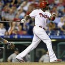 Ryan Howard The AP Stinks