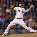 083116.Phils.Morgan