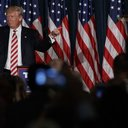 Donald_Trump_Speaks_At_Union_League_1_09072016