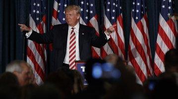 Donald_Trump_Speaks_At_Union_League_1_09072016