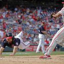 091116.Phils.Rendon