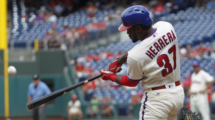 092016.Phils.Odubel