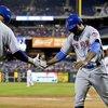 093016.Phils.Mets