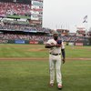 100216.Phils.Howie